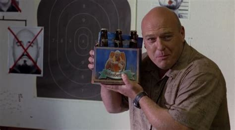 The 20 Best Fake Beer Brands From Movies And Television