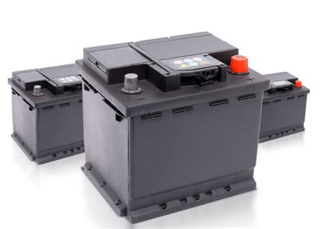 Download Car Battery PNG HD - Free Transparent PNG Images