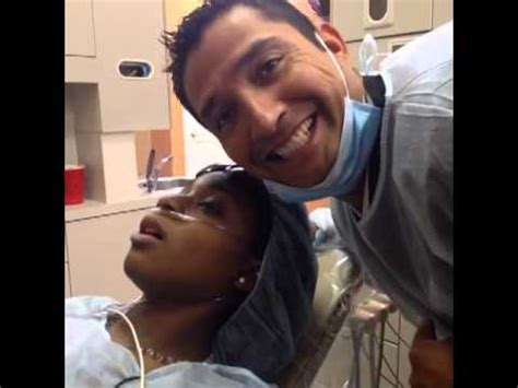 @NormaniKordei in recovery!!! (Andiluv's Vine) - YouTube