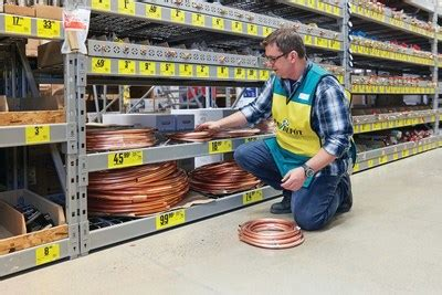 Lowe's Canada is recruiting to fill more than 6,350