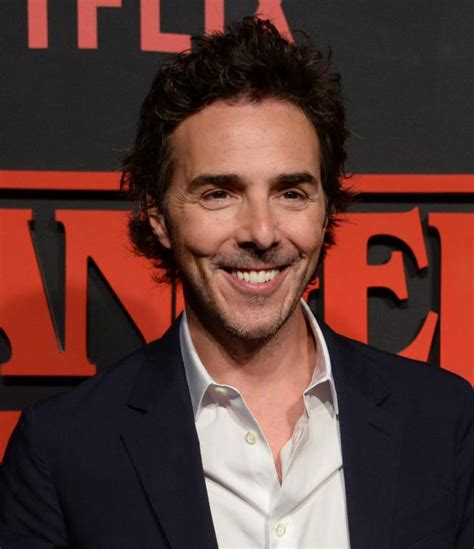 Shawn Levy   Stranger Things Wiki   FANDOM powered by Wikia