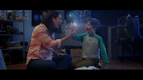 Kinder Joy TV Commercial, 'A Two-In-One Treat' - iSpot