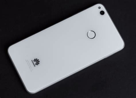 How To Update Huawei P8 Lite ALE-L21 To Android 8