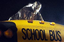 Jeepers Creepers 2 - Le chant du diable (Jeepers Creepers II)