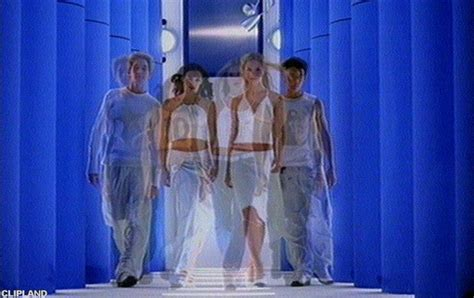 A*Teens - Upside Down - Music Video on Clipland