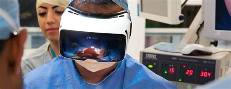 is-augmented-reality-the-future-of-surgery