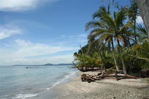 General Information about Costa Rica