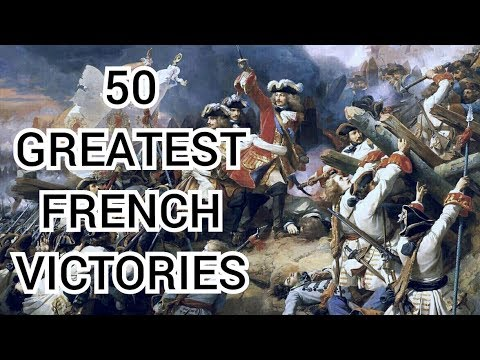 Battle Of Agincourt: When The English Slaughtered The French