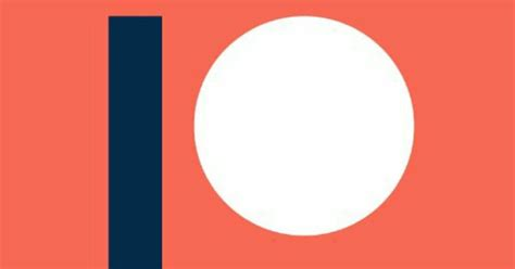 Patreon changes have creators concerned they'll lose