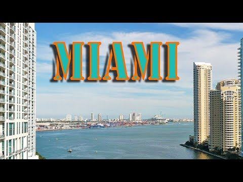 Miami is the #3 city in the country for interior designers