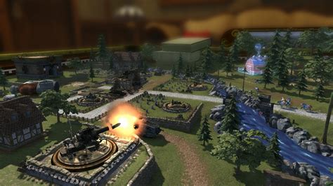 Toy Soldiers: War Chest Wiki – Everything you need to know