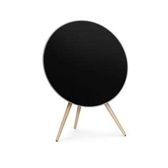 Cover pour Enceinte B&O PLAY Beoplay A9 Speaker Grille