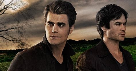 The Vampire Diaries 7x15 I Would for You streaming e recap