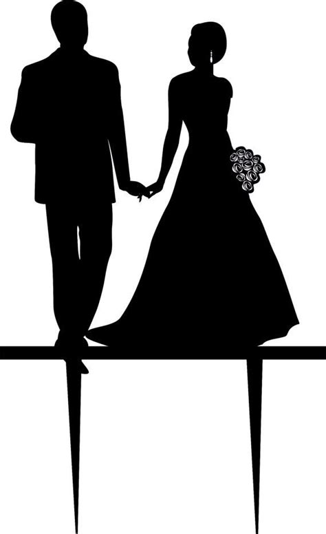 1759 best Silhouettes and Stencils images on Pinterest