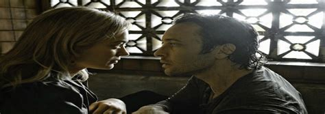 Top 20 Bad Boys – The Best Byronic Heroes in Television