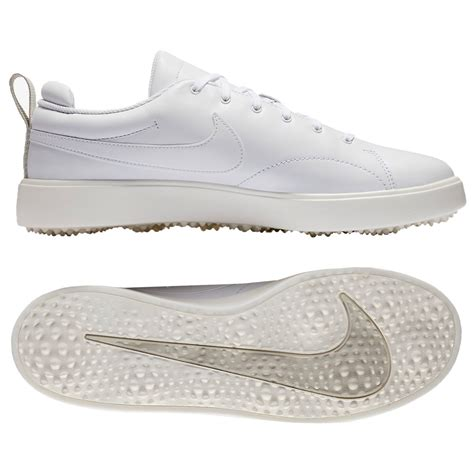 Nike Course Classic White 2018 : achat chaussures sans