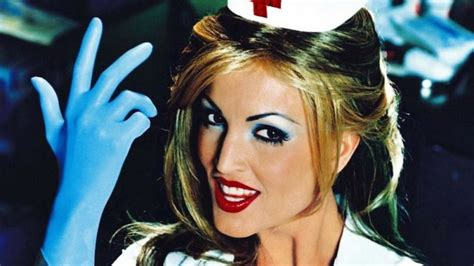 Blink-182 to mark Enema of the State's 20th anniversary