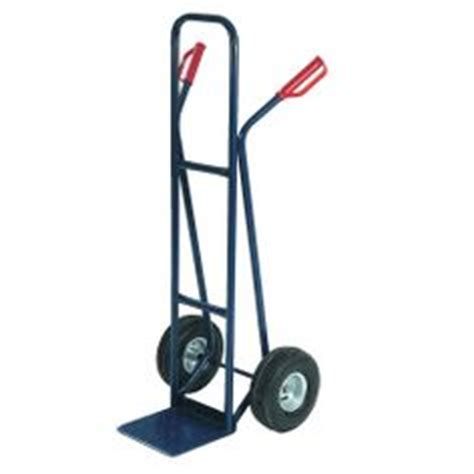 12 Best Landscape Hand Trucks and Yard Carts images in