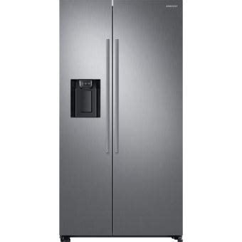 Refrigerateur 1 Porte Gris Electro Depot | Texas Furniture