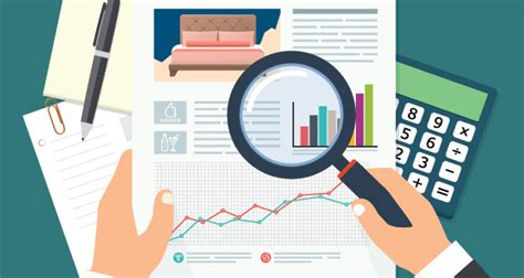 Taking Control of Hotel Inventory Management