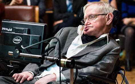 Stephen Hawking-style technology used so chorister can