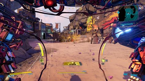 Borderlands 3 Review - Loot Shoot Riot - PlayStation LifeStyle