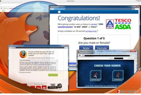 What is Adware? In Depth analysis and removal guides