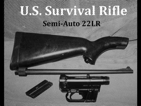 US Henry Survival (