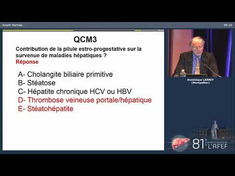 Hyperplasie nodulaire focale HNF (IRM) | IMAGING CONSULT