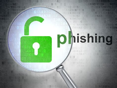 DHL customers targeted by new phishing scam