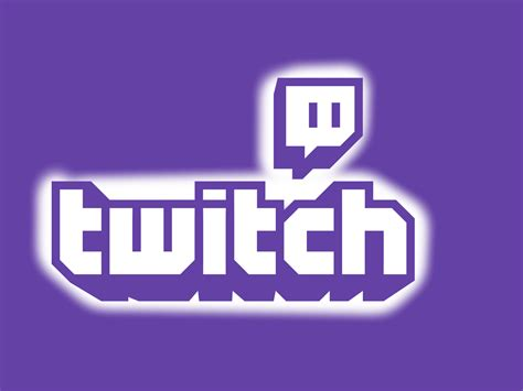 How to Get More Followers on Twitch? - The SocioBlend Blog