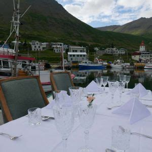 Iceland's best luxury tour | 50 Degrees North