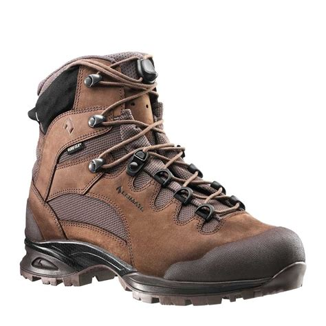 chaussures de chasse gore tex