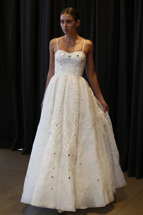 Temperley Bridal Spring 2016 | Bridal ball gown, Ball gown