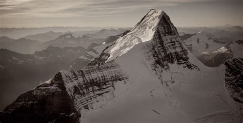 Free Mountain-101 Course from U of A - Gripped Magazine