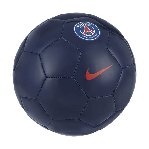 Nike Paris Saint-Germain Supporters Futbol Topu #SC3012