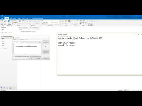 How to create a JournalItem from a C# Outlook 2010 Add-in