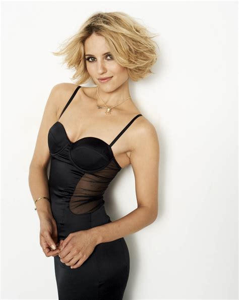 Indubindu: Hot And Sexy Wallpapers Dianna Agron
