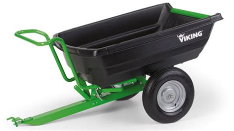 MR 4082 - Manoeuvrable, easy-to-operate and precise: the