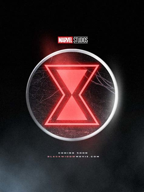 comics - What Marvel character has this 'W' symbol