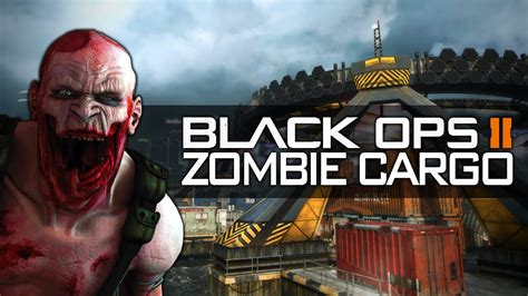 TELECHARGER BLACK OPS ZOMBIE MODS