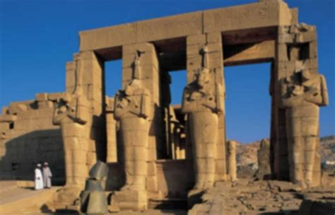 Architecture Egypte Antique | Pearltrees