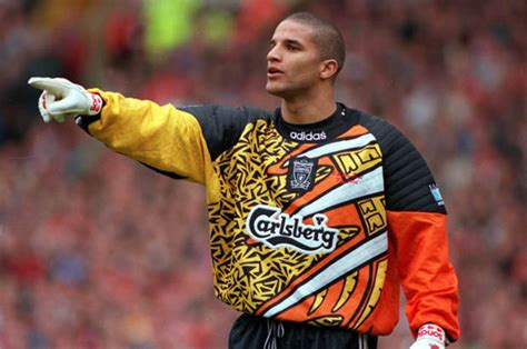 Pic special: Worst football kits ever