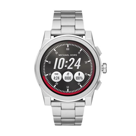 Fossil Group Announces Many New Android Wear Watches for 2017
