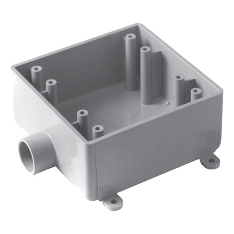 Electrical Boxes, Conduit & Fittings   Home Depot Canada