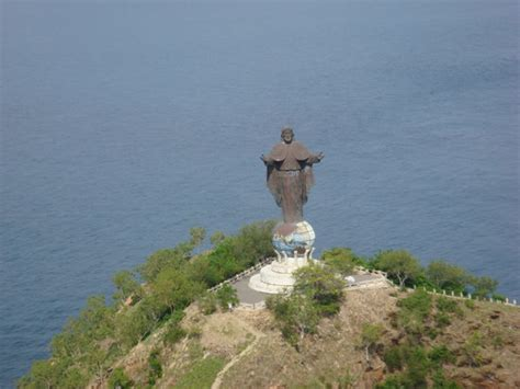Dili - Best Travel Tips on TripAdvisor - Tourism for Dili