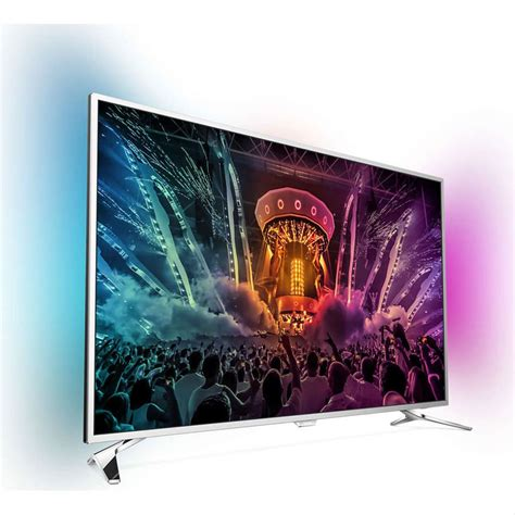 """New PROSCAN PLDED4030A-E-RK 40"""" Smart D-LED TV with Roku"""