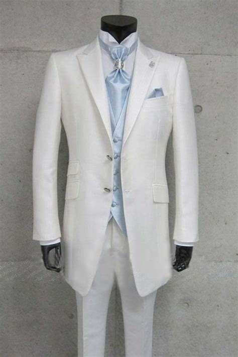 1000+ images about costume on Pinterest | ASOS, Tuxedo