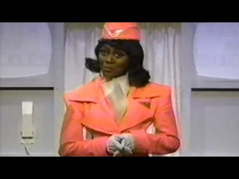 Watch The 5 Best 'SNL' Sketches From Last Night