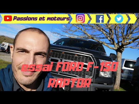 Ford raptor 2010 fiche technique — wow, i can't believe i